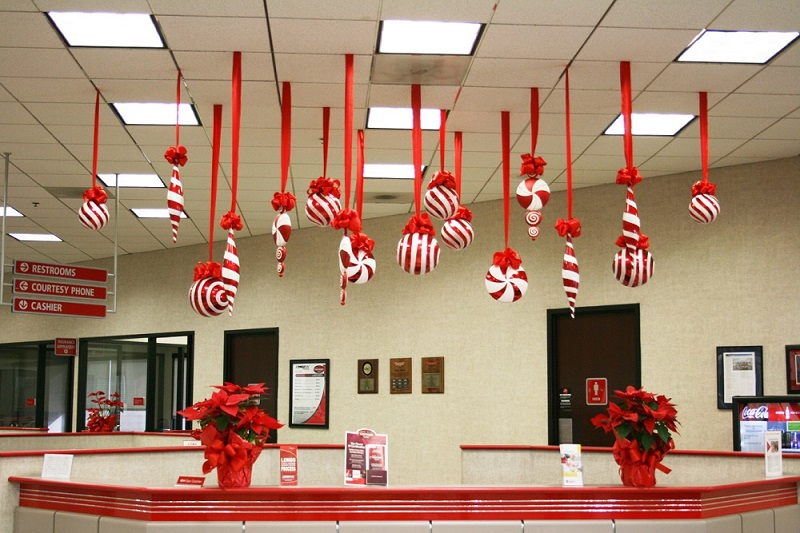 best-christmas-decorations-for-office