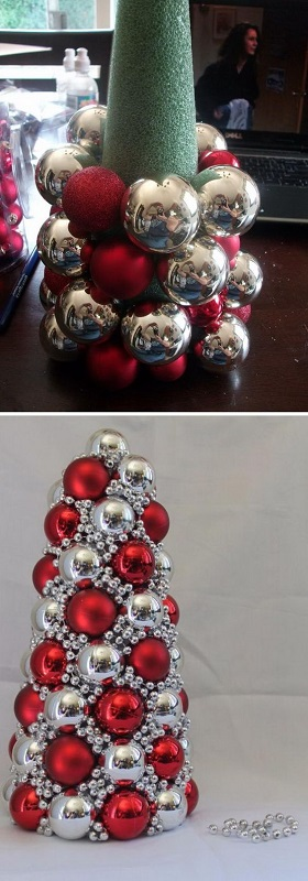 christmas-decorations-for-office-tables