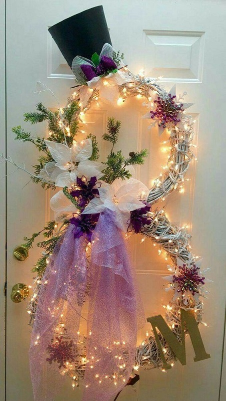 christmas-wreath-for-the-office