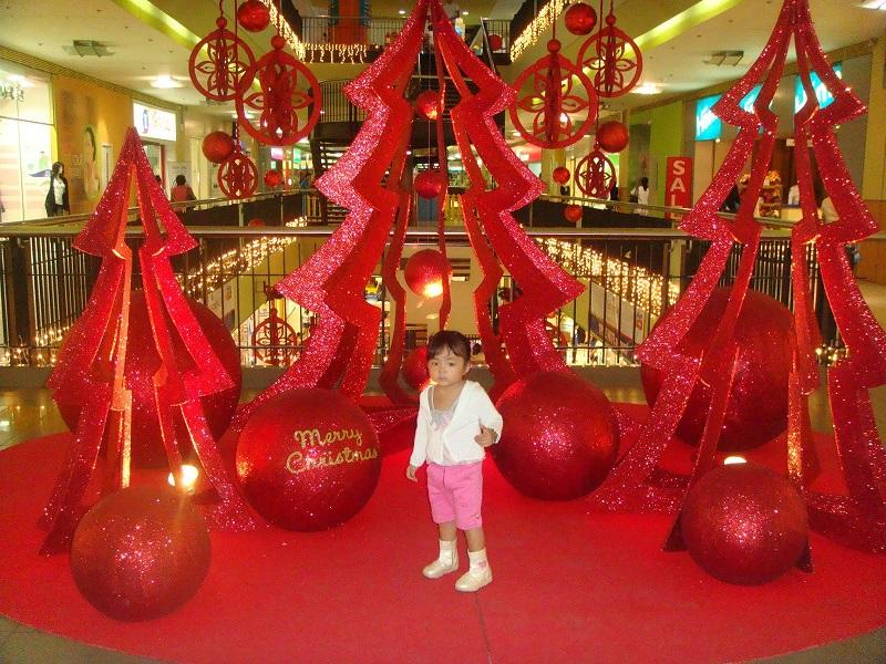 elegant-christmas-decorations