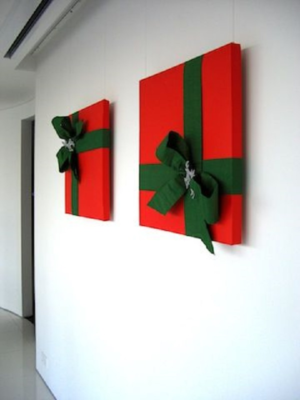 formal-christmas-decorations-for-office
