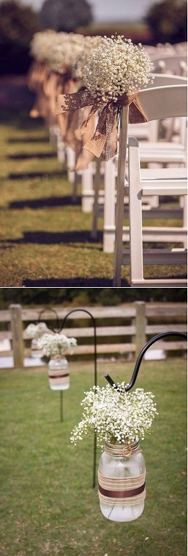 DIY-Wedding-aisle-decorations