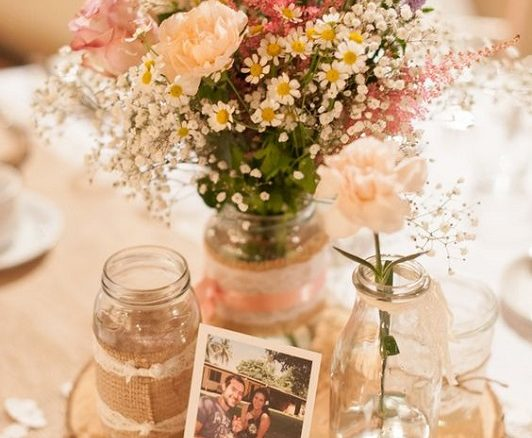 DIY-Wedding-centerpiece-ideas