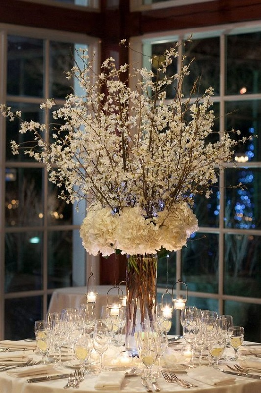 DIY-Wedding-centerpieces