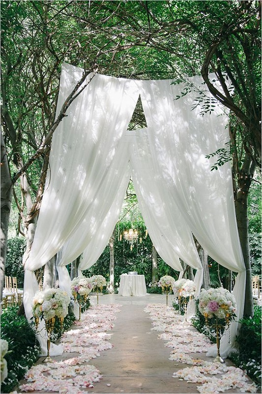 DIY-aisle-Wedding-decorations