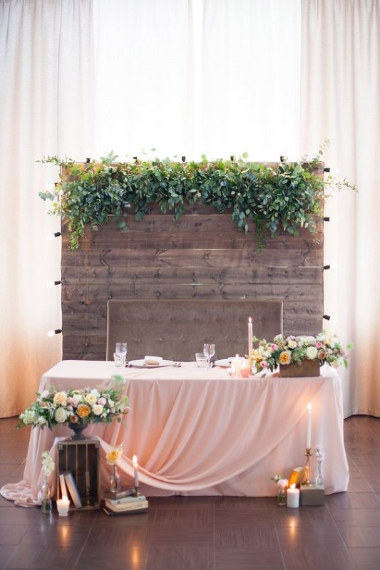 Diy wedding decoration ideas that would make your big day magical image source cheap wedding decoration ideas junglespirit Choice Image