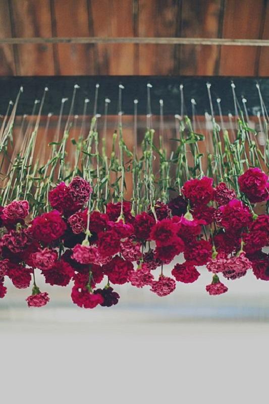 diy-Wedding-decorations-ideas