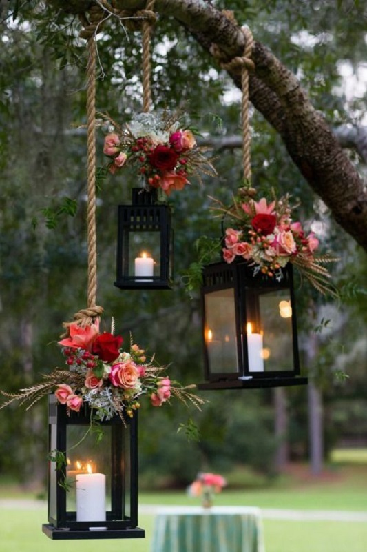 diy-decorations-for-weddings
