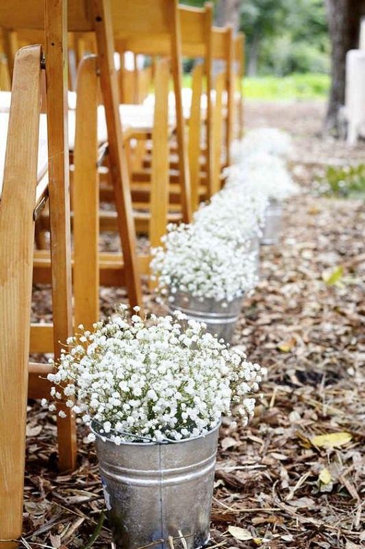 diy-garden-wedding-decorating-ideas
