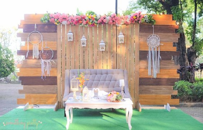 diy-garden-wedding-decoration-ideas