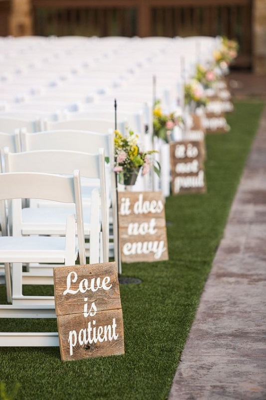 diy-garden-wedding-decors