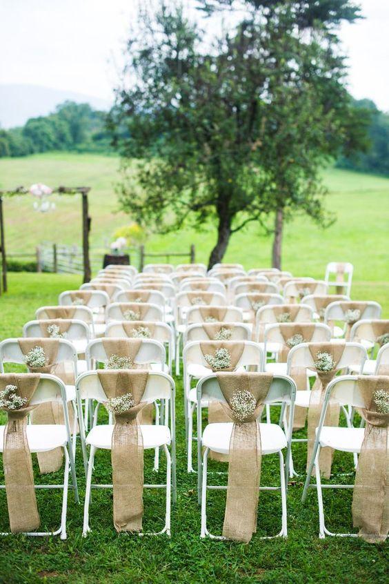 diy-wedding-decorating-idea