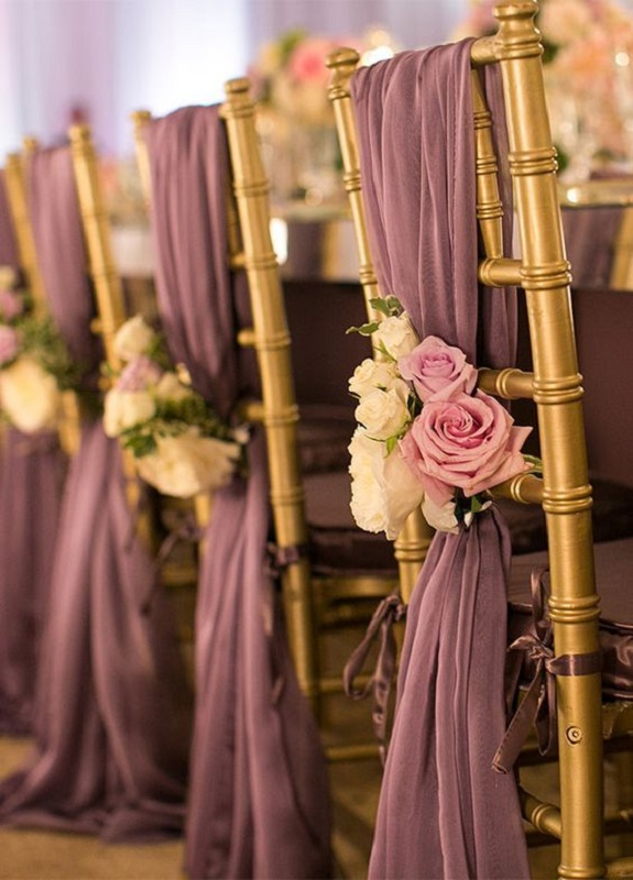 diy-wedding-decorating-ideas-for-chairs