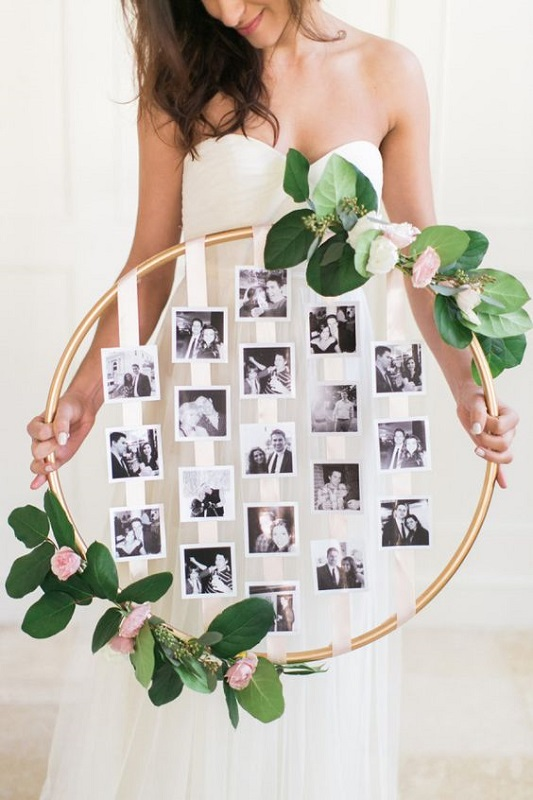 diy-wedding-decorating-ideas
