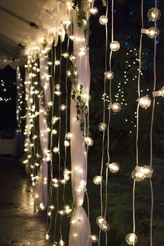 diy-wedding-lighting-decorations