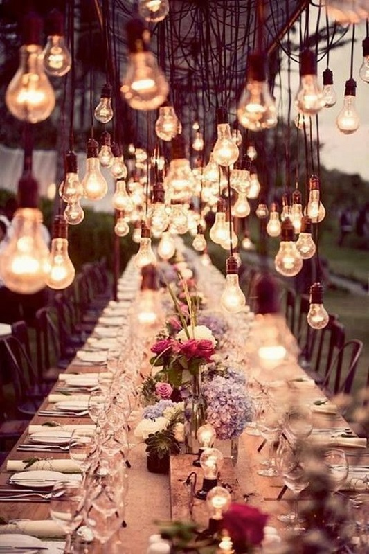 diy-wedding-lighting-ideas