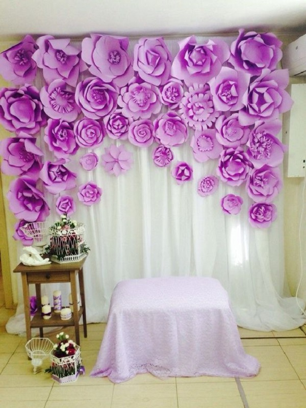 diy-wedding-photo-backdrop