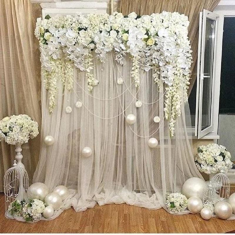 Diy Wedding Decorations: 60 DIY Wedding Decoration Ideas