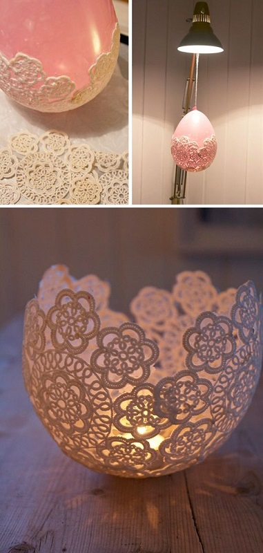 easy-DIY-Wedding-centerpieces