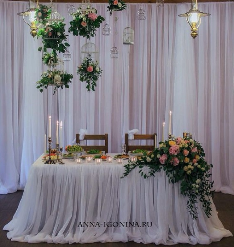 easy-wedding-backdrop-ideas