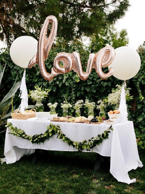 easy-wedding-decoration