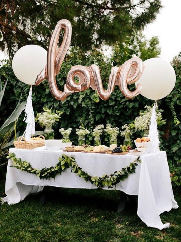 easy-wedding-decoration
