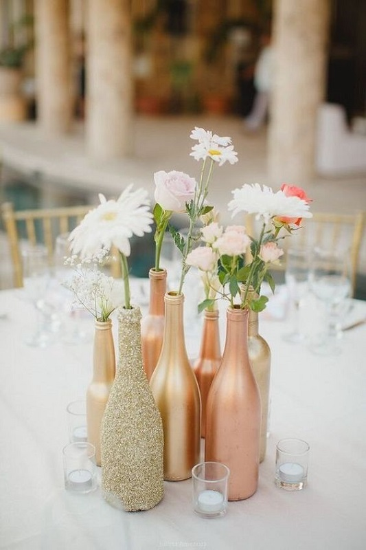 easy-wedding-table-decorations