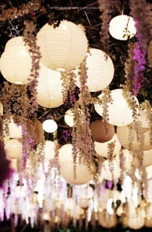 paper-lantern-wedding-decorations