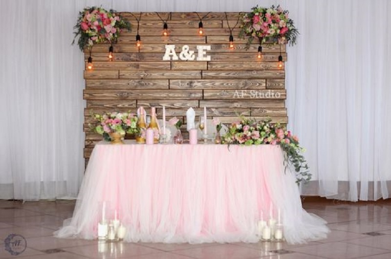 simple-wedding-decoration-ideas