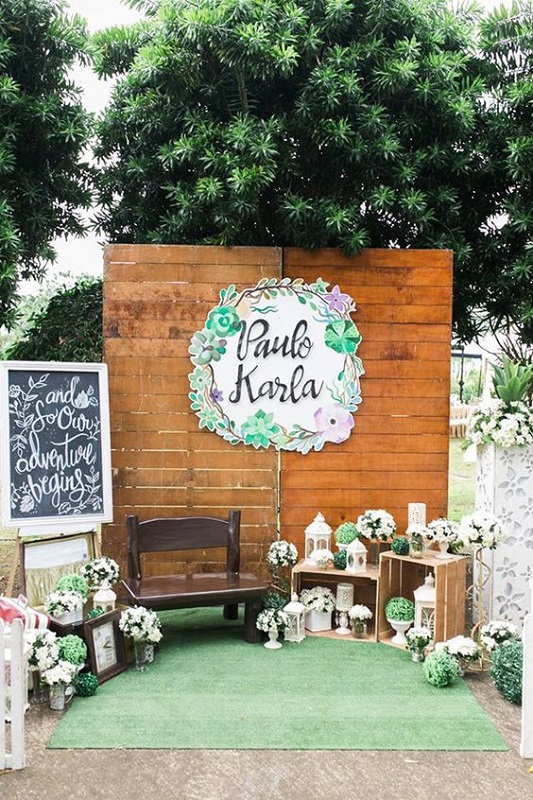 wedding-stage-decoration-ideas